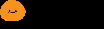 ekubo 児童発達支援・放課後等デイサービス(重心児・医療的ケア児)